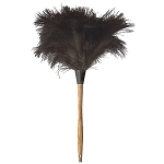 28 inch -Feather Duster - SINGLE