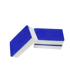 Speed Eraser - 3 pk (without handle)