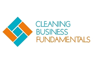 CLEANING BUSINESS FUNDAMENTALS Course Binder