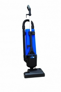 HX14 Upright Vacuum