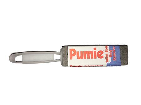 Pumice Stick With Handle The Clean Team Catalog