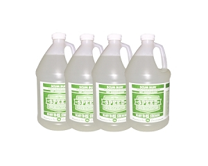 Speed Cleaning™ ONE PRO Gallon Scum Bum (128 oz.) Requires 4 Per Order Mix & Match with Red Juice or Sh-Clean