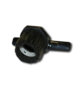 Combination Brush (Combi Tool)