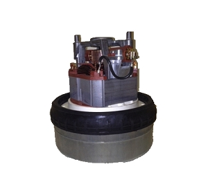 BIG VAC Fan Unit (motor)