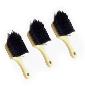 Speed Cleaning™ Tile Brush (3 Pack)