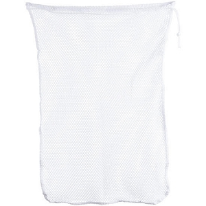 Speed Cleaning™ Laundry Net