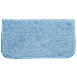 Microfiber Pad for MR-100 Vapamore Steamer NEW STYLE