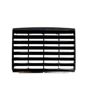 Big Vac Exhaust Filter Grill