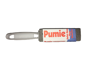 Pumice Stick with handle