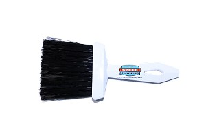 Speed Cleaning™ Whisk Broom