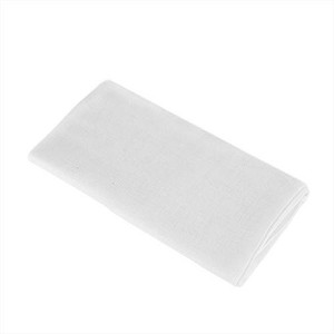 Speed Cleaning™ Premium Cotton Cleaning Cloths - SINGLE